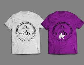 Číslo 12 pro uživatele SIS T-shirt od uživatele zahid4u143