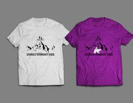 Číslo 13 pro uživatele SIS T-shirt od uživatele zahid4u143