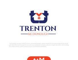 #75 for Real Estate Logo Design by nazmulhosen5556