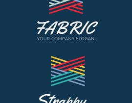 #4 для Need the colorful colors of file 8832 with the design of image 8831 and the text style of 8833 от ridoydesigner