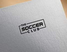 #272 for Design a new logo af rbcrazy