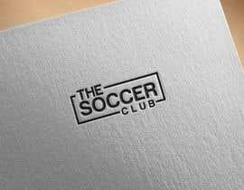 #99 for Design a new logo af mominulislam5778