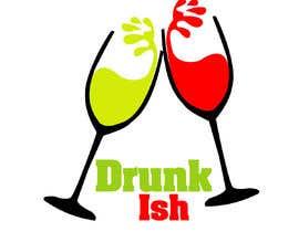 #16 per looking for design ideas/logo for my wine accesory da shaikatacharjee