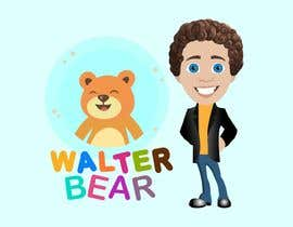 #15 per Add a companion to this Teddy Bear's image da ahmedmady2021
