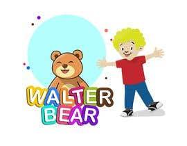 #25 per Add a companion to this Teddy Bear's image da Skowi911
