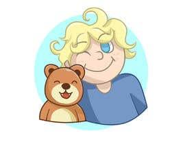 #11 per Add a companion for this Teddy Bear da samoidd
