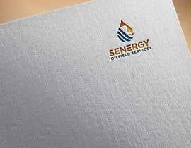 nº 90 pour Company New Logo Design - Round 2 par razu9822