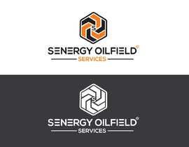 #27 cho Company New Logo Design - Round 2 bởi shakender676