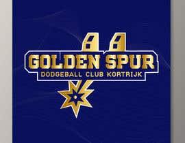 #97 per Design a logo - 01/07/2020 04:54 EDT da FARUKTRB