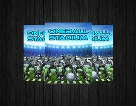 #1 for Oneball stadium by dewiwahyu