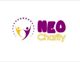 #35 for Design a Logo for NEO CHARITY by mille84