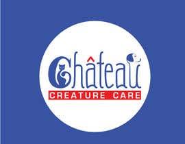 #120 for Logo design by Mostafiz600
