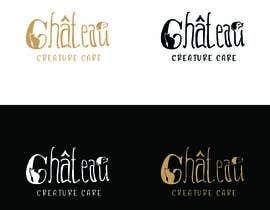 #25 für Logo design von RatnaPaul786