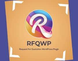 #20 for logo designer for my wordpress plugin by dani07579