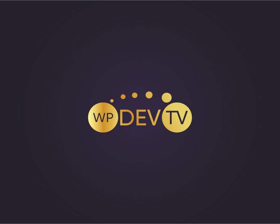 Конкурсная заявка №                                        191                                      для                                         Logo header graphic for website
