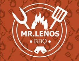 #13 for Design Logo for BBQ af masidislam