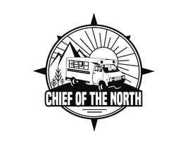 Nro 71 kilpailuun Design Logo for Social Media Accounts (A School Bus) chiefofthenorth käyttäjältä jakirhossenn9