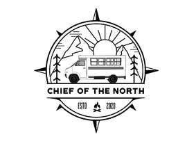 Nro 66 kilpailuun Design Logo for Social Media Accounts (A School Bus) chiefofthenorth käyttäjältä jeisson0894