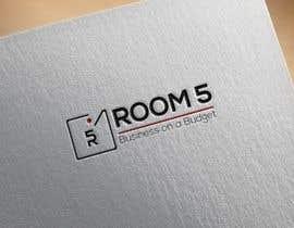 #132 for Logo Tweaking af redwanasohaiba
