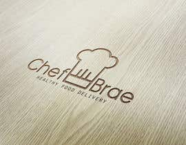 #99 cho Restaurant logo design - Ongoing work too! bởi amlike