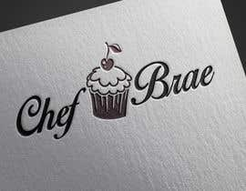 #109 cho Restaurant logo design - Ongoing work too! bởi amlike
