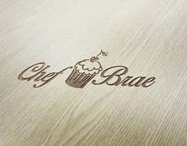 #110 cho Restaurant logo design - Ongoing work too! bởi amlike