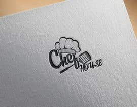 #87 for Logo for phone application (food) - 01/07/2020 22:39 EDT af rafiulraf66