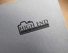 mistkulsumkhanum tarafından Logo Design için no 81