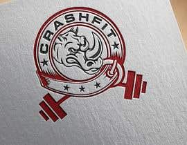 Nro 314 kilpailuun Logo & Brand design käyttäjältä imranhassan998