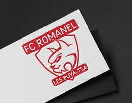 #90 cho Replacement of a logo for a football club (soccer) bởi nusrataranishe