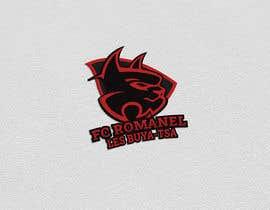 Nro 17 kilpailuun Replacement of a logo for a football club (soccer) käyttäjältä Kritibajajj