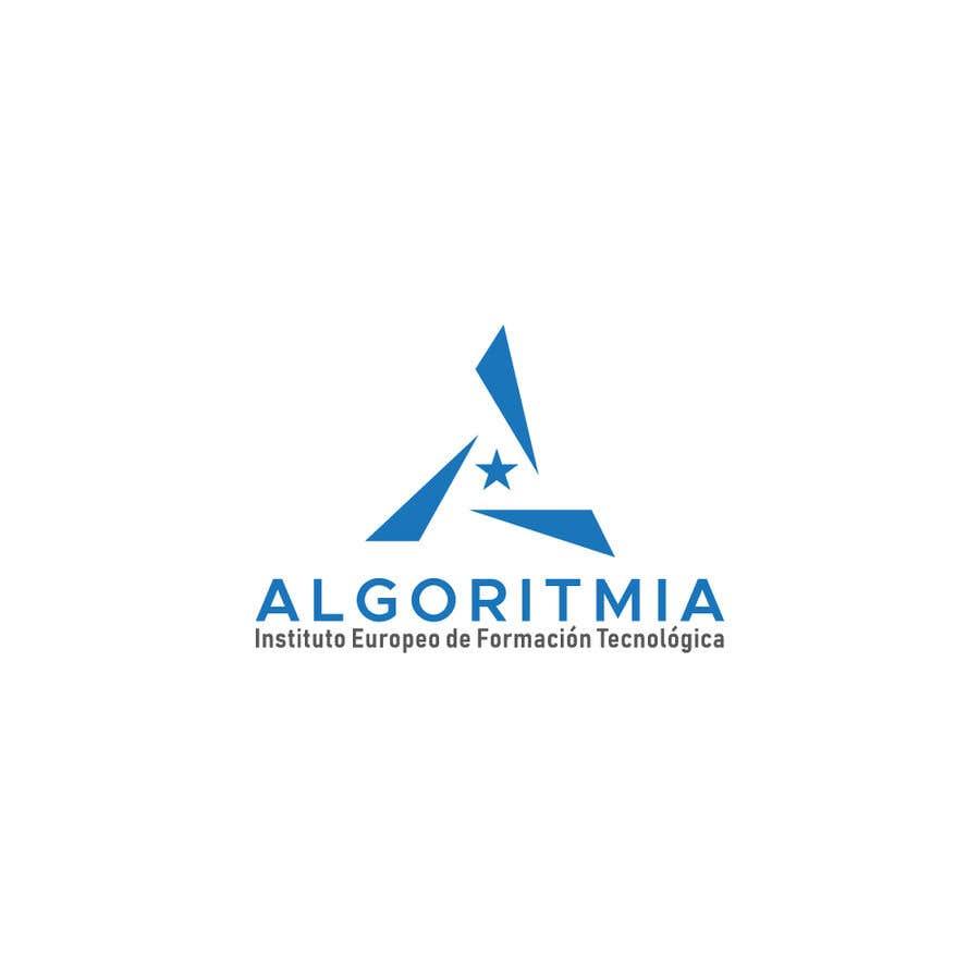 Kilpailutyö #                                        20                                      kilpailussa                                         Flash animation for a logo