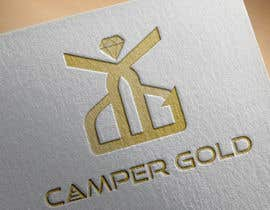 #685 cho Company logo bởi m5mdsaleh5