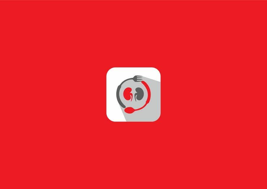 Bài tham dự cuộc thi #                                        62                                      cho                                         Design a new logo for Google playstore