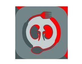 Nro 36 kilpailuun Design a new logo for Google playstore käyttäjältä farhadbd71fa