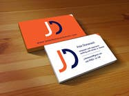 Graphic Design Contest Entry #60 for Logo Design and Business Card Musician