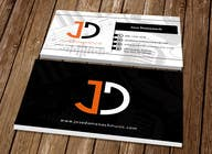 Graphic Design Contest Entry #98 for Logo Design and Business Card Musician