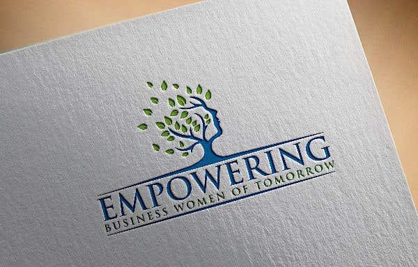 Kilpailutyö #                                        31                                      kilpailussa                                         Need logo design for new college student organization