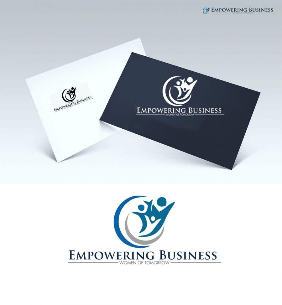 Kilpailutyö #                                        26                                      kilpailussa                                         Need logo design for new college student organization