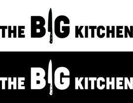 Nro 326 kilpailuun TBK Logo design käyttäjältä khaledswtm