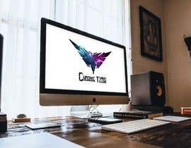 #30 cho Startup Website: Logo & Color Palette Design bởi fikierwansyah