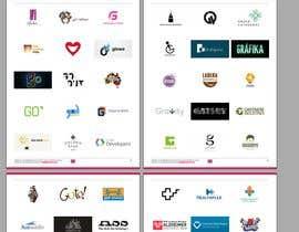 #11 cho Startup Website: Logo & Color Palette Design bởi shareeflancer200