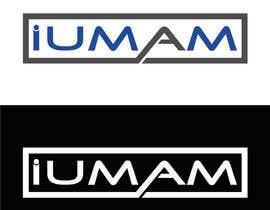 Nro 168 kilpailuun Need a Creative Logo käyttäjältä Mamun795