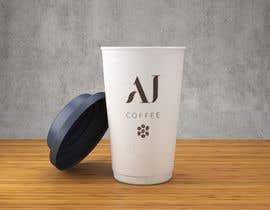 Nro 19 kilpailuun Coffee Bag box käyttäjältä ShuddhaSDas