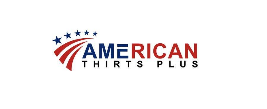 Penyertaan Peraduan #                                        17                                      untuk                                         American Tshirts Plus