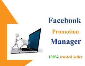#4 for Instagram - Tic-Tok - Facebook Influencer marketing by mdabdulla922