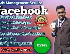 #2 for Instagram - Tic-Tok - Facebook Influencer marketing by shoumik362