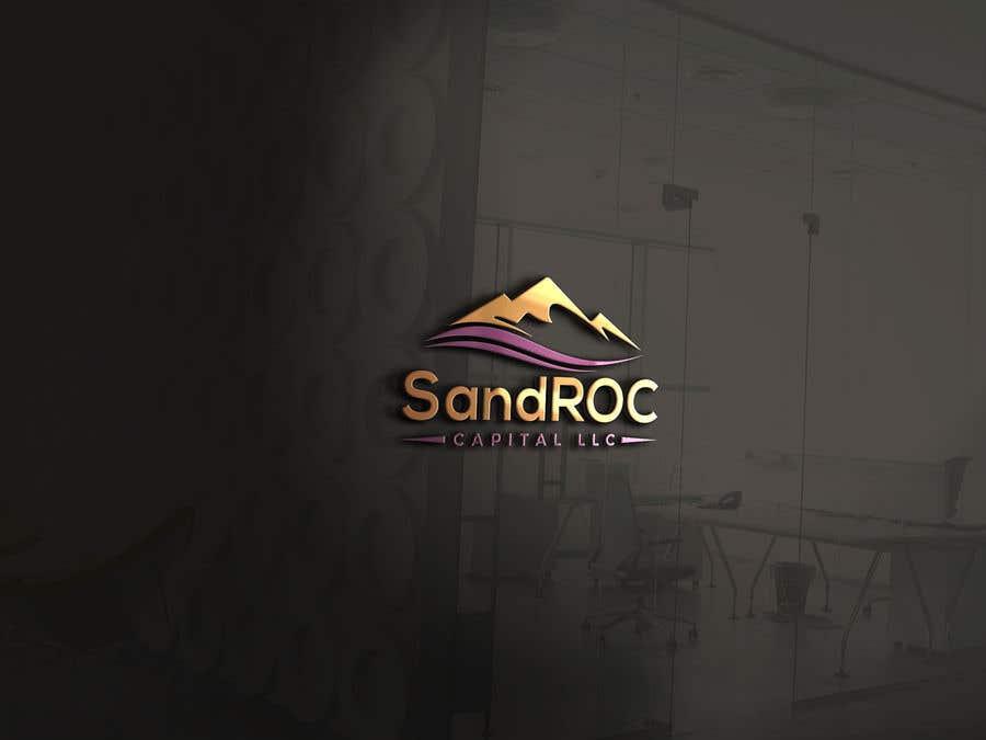 Kilpailutyö #                                        221                                      kilpailussa                                         Design a Logo for this Company