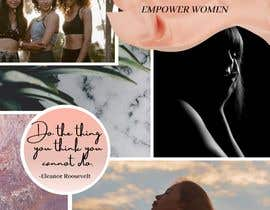 #14 for Partial mood board by mk541