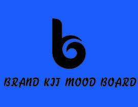 #20 for Partial mood board by mdsawkatosman59